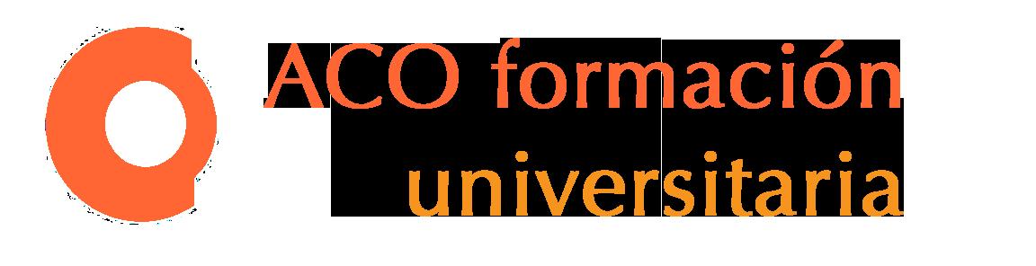 Aco Universidad