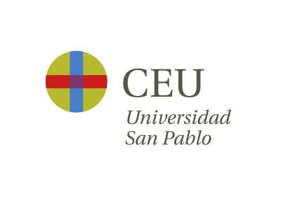 Clases universitarias para la Universidad San Pablo CEU