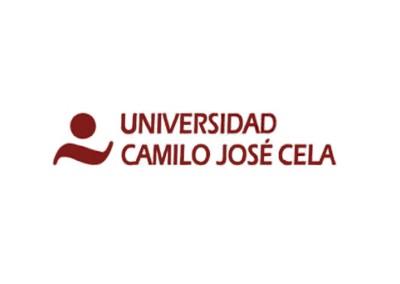 Asignaturas Universidad Camilo José Cela