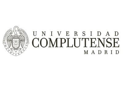 Clases universitarias para la Universidad Complutense