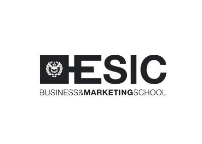 Clases universitarias para ESIC