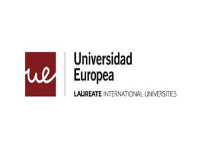 Asignaturas Universidad Europea de Madrid
