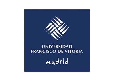 Asignaturas Universidad Francisco de Vitoria