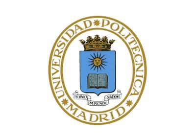 Asignaturas Universidad Politécnica