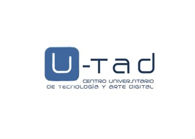 Clases Universitarias Universidad U-Tad